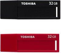 Toshiba TransMemory USB 3.0 32GB