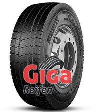 Pirelli TW01 315/80 R22.5 156/150L (152/148M)