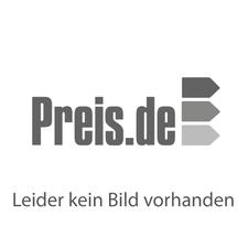 Rohrschneider Hundebett Yoshi L (70 x 60 x 14 cm)
