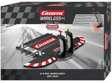 Carrera Evolution - Wireless+ Set