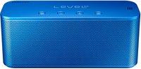 Samsung Level Box mini EO-SG900 blau
