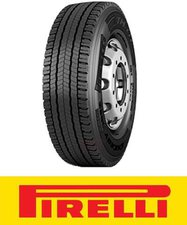 Pirelli TH01 Energy 315/80 R22.5 156/150L (154/150M)