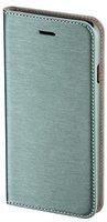 Hama Booklet Slim (iPhone 6 Plus)
