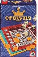 Schmidt Spiele Crowns (49304)