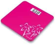 Korona 73243 Gisa electric pink