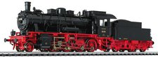Liliput Güterzuglokomotive 56 376 DRG (131560)