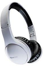 BOOMPODS Headpods Wireless