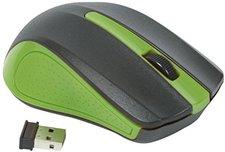 Omega OM-419 Green