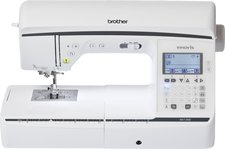 Brother Innov-ís NV1300