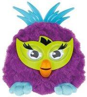 Hasbro Furby Party Rockers - Wittby