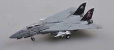 Easy Model F-14D VF-103