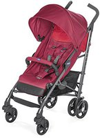 Chicco Lite Way Red