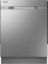 Samsung DW 60 H 9970 US/EF