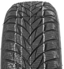 Milestone Full Winter 175/70 R13 82T