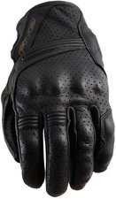 Five Gloves Sportcity