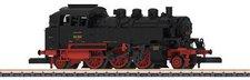 Märklin Tender-Dampflokomotive 64 DRG (88741)