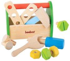 Beeboo Werkzeugkasten