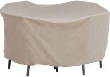 Stern Schutzhülle für Sitzgruppe 200 x 150 x 90 cm