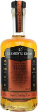Elements Eight Spiced Rum Exotic 0,7l 40%