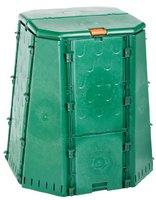 Dehner Thermokomposter 690 Liter