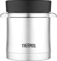 Thermos Sipp Speisebehälter 0,35l