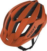 Scott Arx MTB Plus orange
