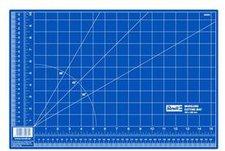 Revell Schneidmatte 450 x 300 mm (39061)