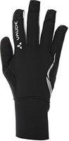 Vaude Chronos Gloves black