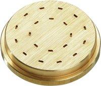 Bartscher Pasta Matrize für Taglionlini 3mm
