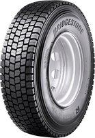 Bridgestone R DRIVE 001 315/70 R22.5 154L (152M)
