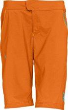 Norrona / 29 flex 1 Shorts (W) indigo night