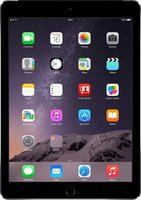 Apple iPad Air 2 16GB WiFi spacegrau