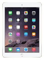 Apple iPad Air 2 64GB WiFi gold