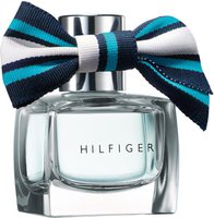 Tommy Hilfiger Endlessly Blue Eau de Parfum (30 ml)