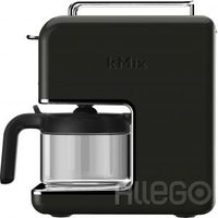 Kenwood kMix Popart Kaffeemaschine (CM030)