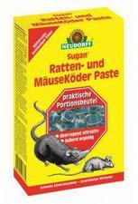 Neudorff Sugan Ratten- und MäuseköderPaste 200 g
