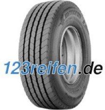 Kormoran T 215/75 R 17.5 135/133J