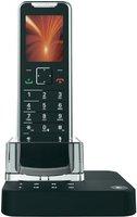 Motorola IT.6.1.TX