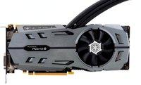 Inno3D Geforce GTX 970