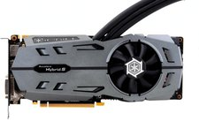Inno3D Geforce GTX 970