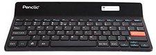 Ullman Penclic Mini Keyboard K2 DE