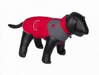 Nobby Hundemantel Remus (20 cm)