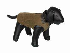 Nobby Hundemantel Corduro (36 cm)