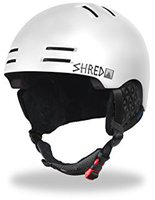 Shred Optics Slam Cap