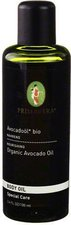 Primavera Avocado bio Body Oil (100 ml)