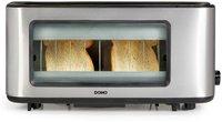 Domo DO444T Toast&View