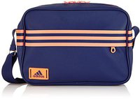 Adidas Enamel 3-Stripes S (M66959)