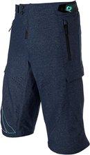 O'Neal Stormrider Shorts