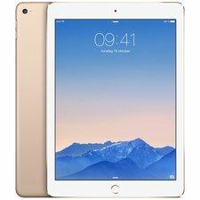 Apple iPad Air 2 16GB WiFi + 4G gold