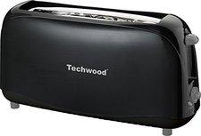 Techwood TGP-266